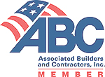 Associated Builders and Contractors