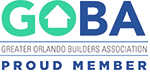 Greater Orlando Builders Association