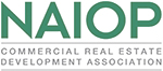 Commercial Real Estate Development Association
