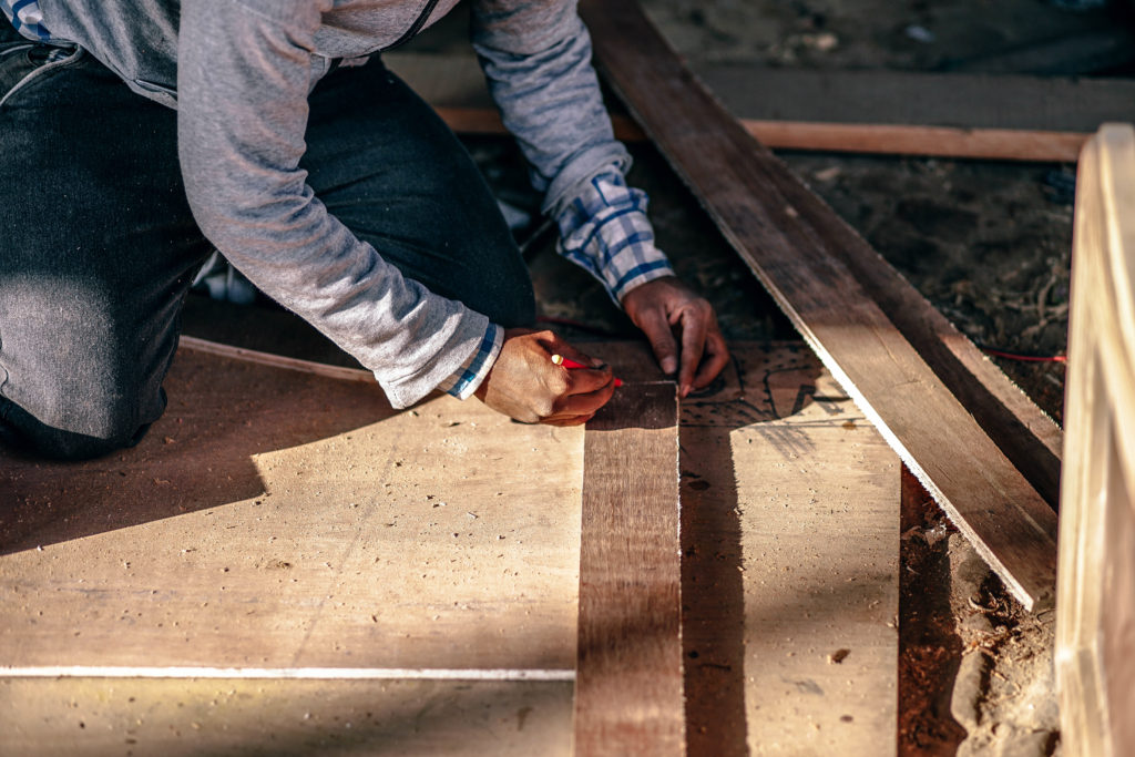 8 Things that Will Help You Save Money on Your New Home Build