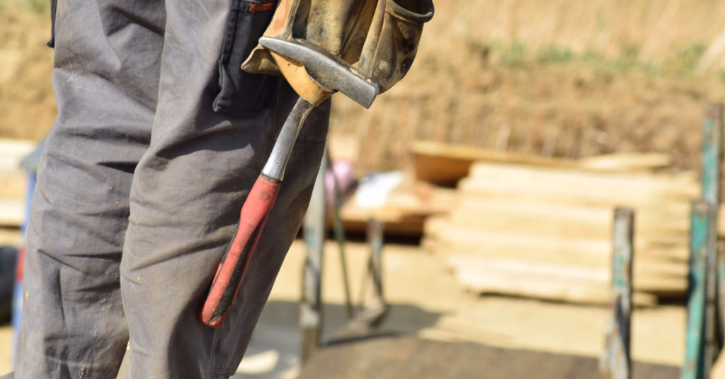 How to Save Money on Your Construction Project Without Sacrificing Quality