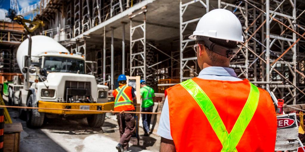 Cms Construction Management : Reasons your construction project management team needs