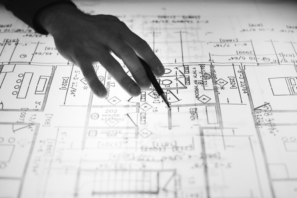 What Does it Mean to be a Construction Project Manager?