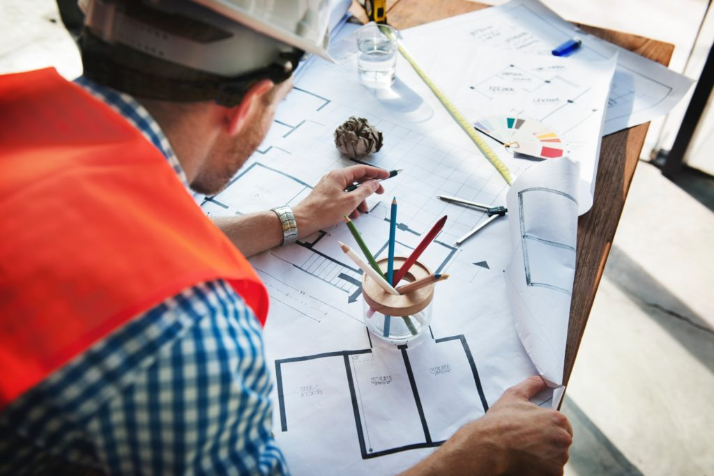 How to Make the Most of Your External Construction Project Manager