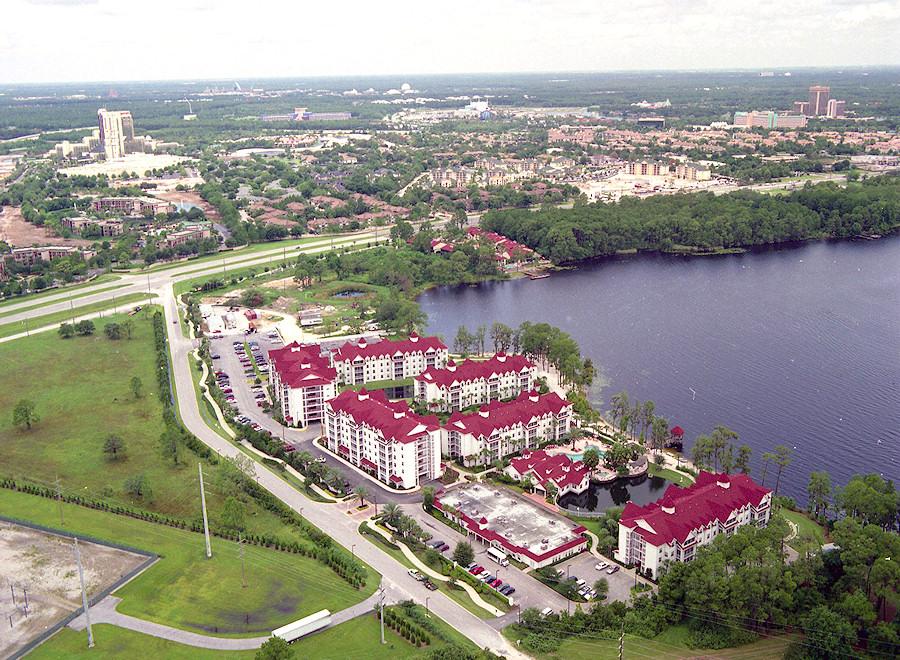 Grand Beach Florida Orlando The Best Beaches In World